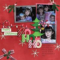 Christmas_2002_sm_copy_jen.jpg