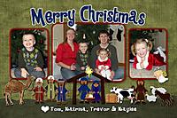 Christmas_2009_Sm.jpg