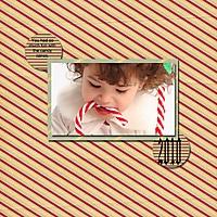 Christmas_2011-2-002.jpg