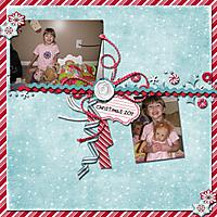 Christmas_2011_resize.jpg