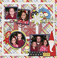 Christmas_2012_right_Merriment_by_PinG_cap_shadowbox3.jpg