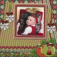 Christmas_Aylyna_KW_Kit2.jpg