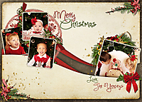 Christmas_Card_12sml.jpg