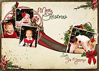 Christmas_Card_12sml.jpg