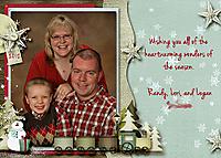 Christmas_Card_2012.jpg