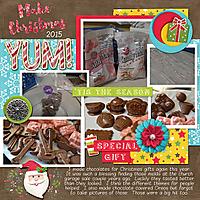Christmas_Chocolate_Making_-_Dec_2015.jpg