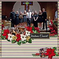 Christmas_Concert_cap_starofwonder.jpg