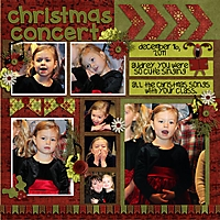 Christmas_Concert_copy.jpg