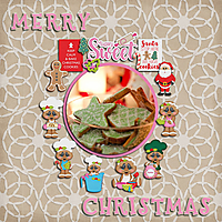 Christmas_Cookies-FranB-RS.jpg
