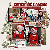 Christmas_Cookies_copy1.jpg