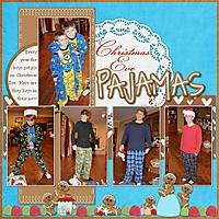 Christmas_Eve_Pajamas.jpg