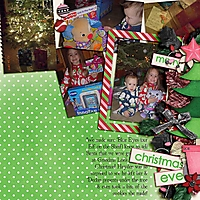 Christmas_Eve_july24.jpg