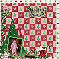 Christmas_Pajamas09_Small_.jpg
