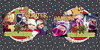 Christmas_Parade_2017_Double.jpg