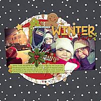 Christmas_Parade_2017_Page_1.jpg