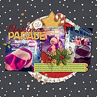 Christmas_Parade_2017_Page_2.jpg