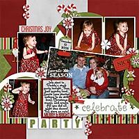 Christmas_Party.jpg