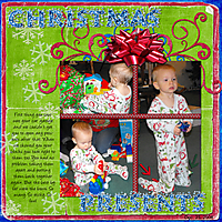 Christmas_Present_copysml.jpg