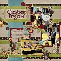 Christmas_Program-_left_Copy_.jpg
