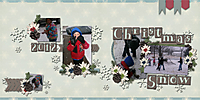 Christmas_Snow_2012_GS_Snowball_fight_jcd_cap_ns_roseytoes_2x2-3_4.jpg