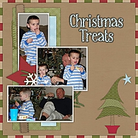 Christmas_Treats-_Dec_Copy_.jpg
