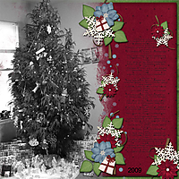Christmas_Tree_-_2009_-_pc_leb2_template1.jpg