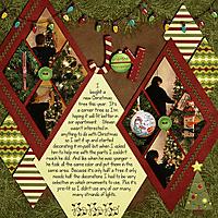 Christmas_Tree_Decorating_2014.jpg