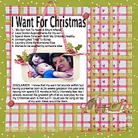 Christmas_Wish-001.jpg