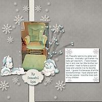 Christmas_Wish-003.jpg