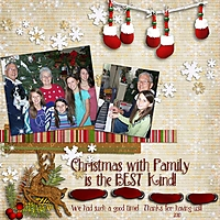 Christmas_With_Family_millydeetemp_sm_copy.jpg