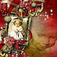 Christmas_angel_cs.jpg