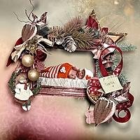 Christmas_baby_cs.jpg