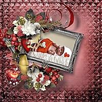 Christmas_baby_cs1.jpg