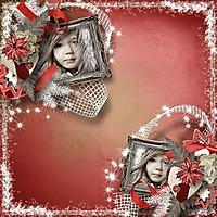 Christmas_beauty_cs.jpg