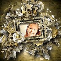 Christmas_blessing_cs.jpg