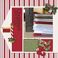 Christmas_care_package_left.jpg