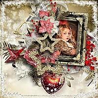 Christmas_elegance_cs.jpg