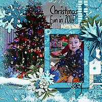 Christmas_fun_sts_september_4_rfw.jpg
