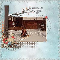 Christmas_in_Wyoming_1980.jpg