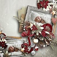 Christmas_innocence_cs.jpg