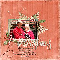 Christmas_kimeric_12temp_rfw.jpg