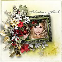 Christmas_smile.jpg