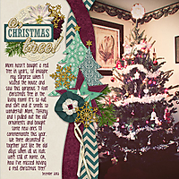 Christmas_tree_2012_copy_copy.jpg