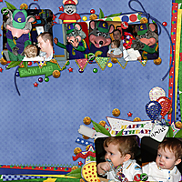 ChuckECheeseParty600.jpg