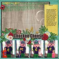 Chuckee-Cheese-2013-med.jpg