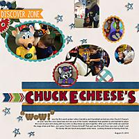 Chuckie-Cheese1-QWS_CAS4_template3-copy.jpg