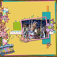 Cinderella-Carousel.jpg