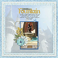 Cinderella_Fountain_2.jpg