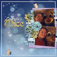 Cinderella_Mice.jpg