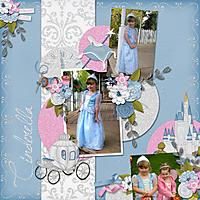 Cinderella_gallery.jpg